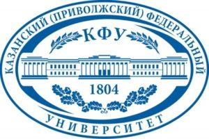 Автошкола КФУ